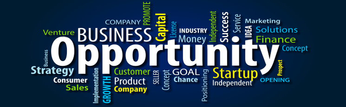 albania business opportunities doing business albania